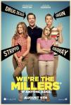 were-the-millers-first-poster