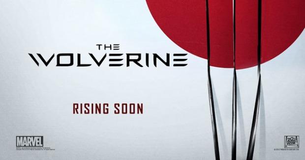 Wolverine_banner_7