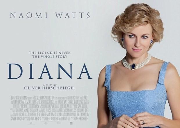 DIANA-FILM-POSTER-facebook