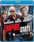 empire_state_bluray