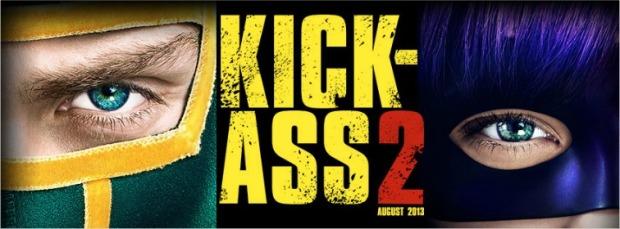 kickass2.banner