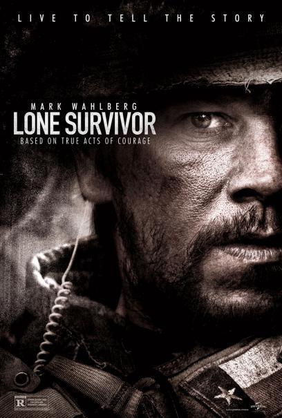 Lone_Survivor_12