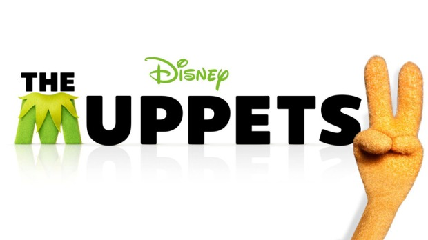 muppets_2_movie_poster_2