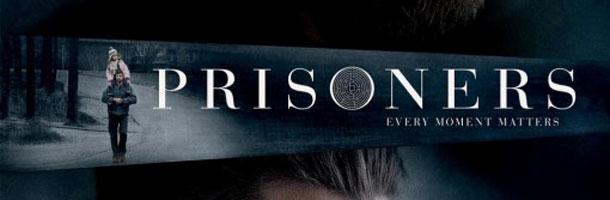 prisoners_poster-banner
