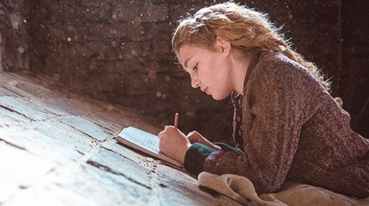 The-Book-Thief-Images-535x299