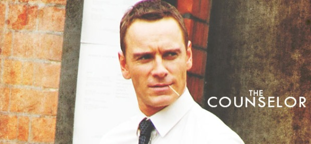 the-counselor-fassbender-banner