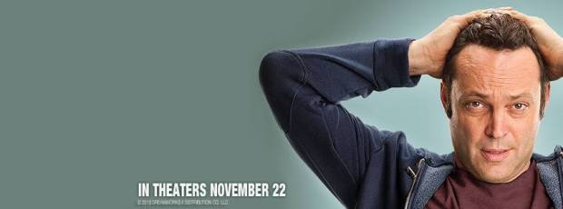 Vince-Vaughn-in-Delivery-Man-2013-Movie-Banner-Logo