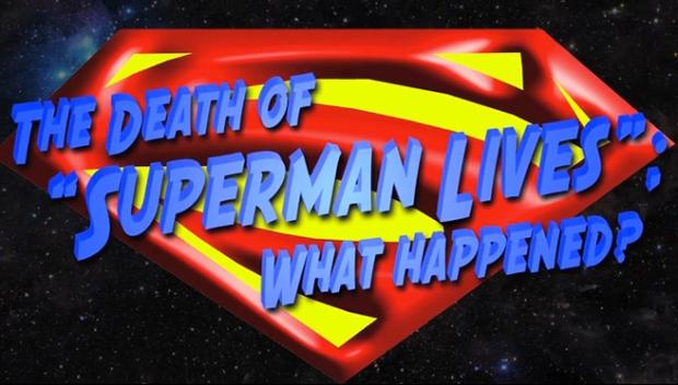 death-of-superman-lives-banner