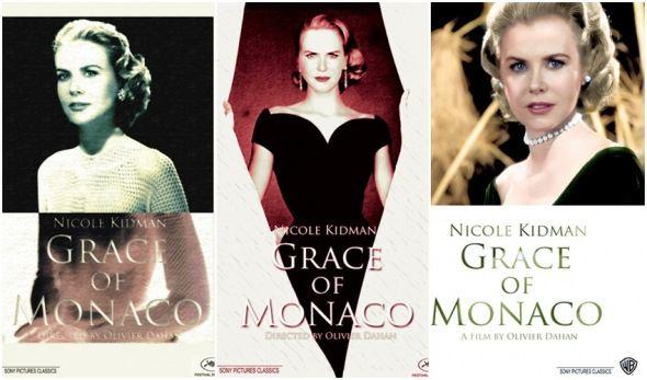 Grace-of-Monaco-nicole-kidman-33261964-590-347