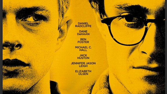 Kill-Your-Darlings-Banner