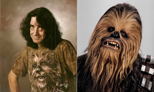 peter-mayhew-in-star-wars -episode-iii-revenge-of-the-sith