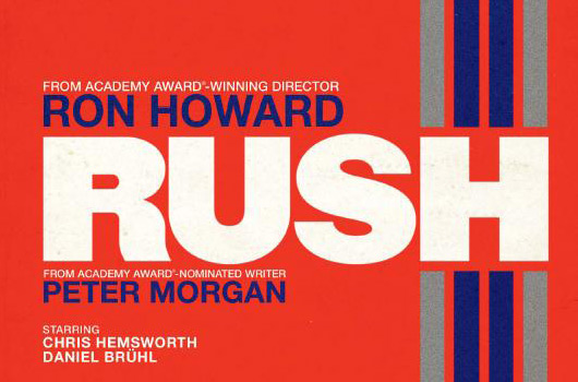 rush-movie-poster-crop