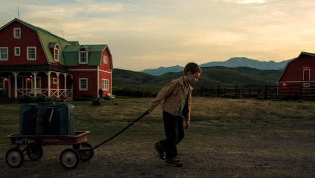 The-Young-and-Prodigious-Spivet-Jean-Pierre-Jeunet