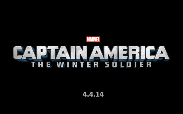 captain-america-2-poster