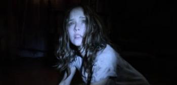 devilsdue-scaredgirl-dark-tsr