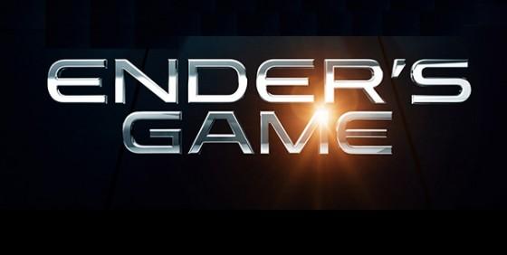 Ender-560x282