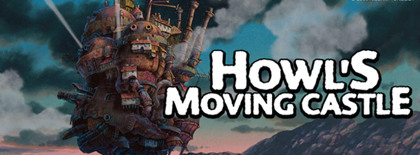 Howls moving-castle-banner