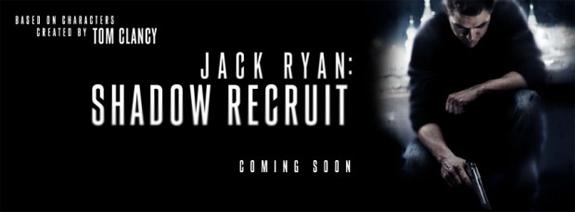 Jack-Ryan-Banner