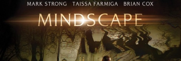 mindscape_ver2_xlg-726x248