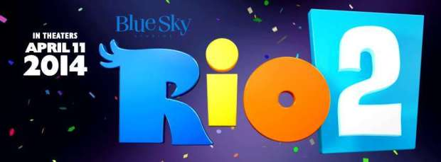 Rio-2-Movie-Poster-HD