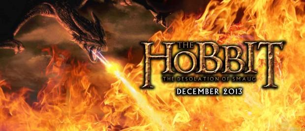 The-Hobbit-Desolation-of-Smaug