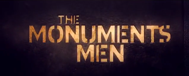 the-monuments-men-banner