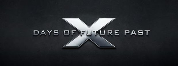 X-Men_Days_of_Future_Past_(film)_banner