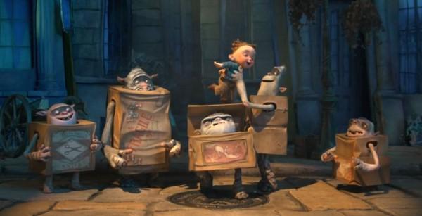 BoxTrolls-2014-Movie-Image-600x307
