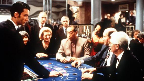 croupier-casino-590x332