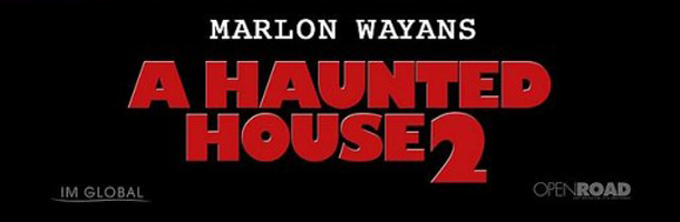 haunted_house_two-banner