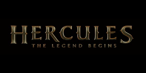 hercules-the-legend