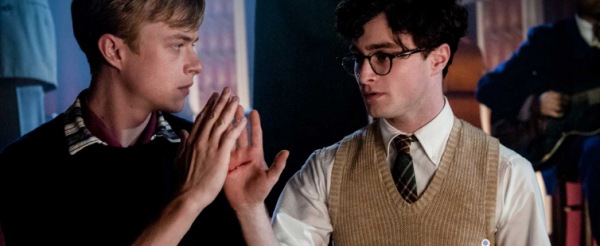 kill-your-darlings-movie-trailer-review-critics-daniel-radcliffe--e1375631282940
