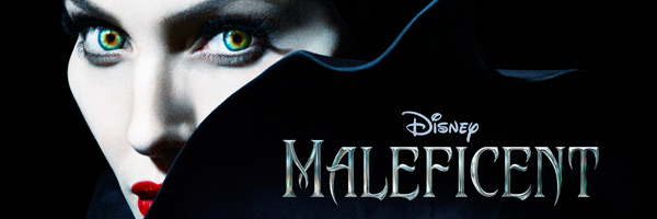 maleficent-poster-slice