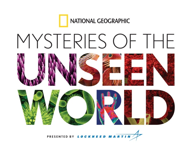 mysteries-of-the-unseen-world