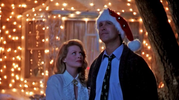 National-Lampoon-s-Christmas-Vacation-chevy-chase-fanclub-25408787-1920-1080
