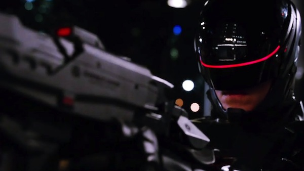 Robocop-2014-closeup