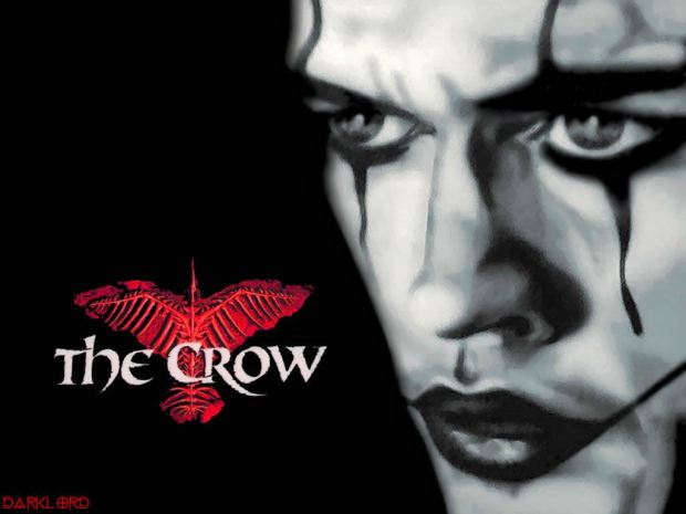 the-crow-48-movie