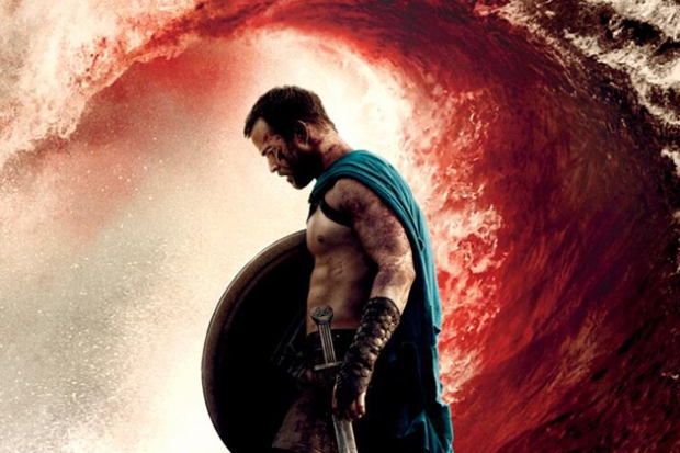 300-rise-of-an-empire-poster-zack-snyder