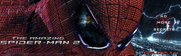 amazing_spider_man_2_banner_by_enoch16-d5mq6wp