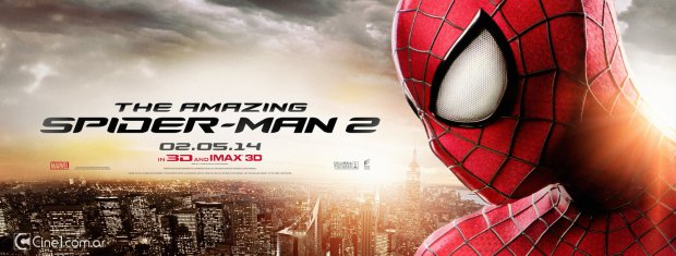 amazing_spider_man_2_banner_no_oficial_cine_1_by_jphomeentertainment-d5wa35i