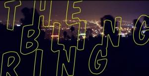 bling-ring-banner-5