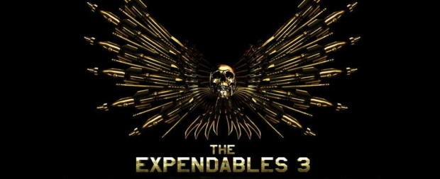 expendables-3-poster-expendables-3-concept-poster