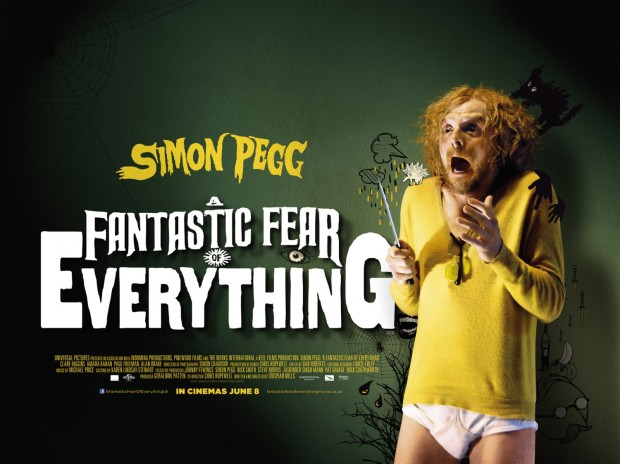fantastic_fear_of_everything_ver2_xlg