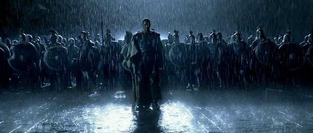 hercules-rain
