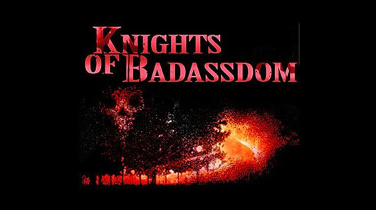 knights-of-badassdom-movie-poster_528_poster