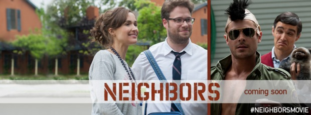 Neighbors-2014-Movie-Title-Banner