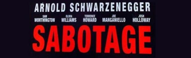 sabotage-banner