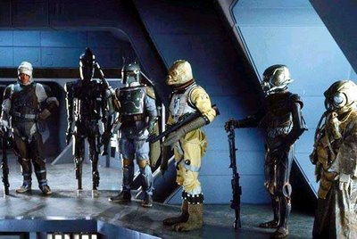 the-empire-strikes-back-bounty-hunters