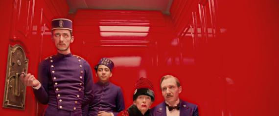 the GRAND-BUDAPEST-HOTEL-large570