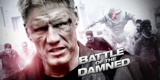 Battle-of-the-Damned-Banner